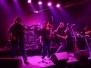 Friend's Nightclub - 2014-03-08