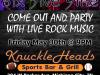 2014-05-30 - KnuckleHeads_1024