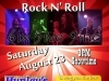 2014-08-14 - hunleys flyer