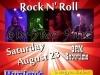 2014-08-14 - hunleys flyer