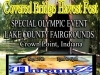 2014-09-28 - Covered Bridge Harvest Festival