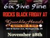 2014-11-28 - KnuckleHeads - 8.5x11