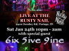2015-01-24 - Rusty Nail - 8.5x11_small