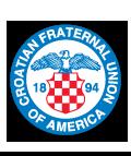 CFU_logo_en_US