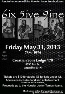 croatian center flyer 5-31-13
