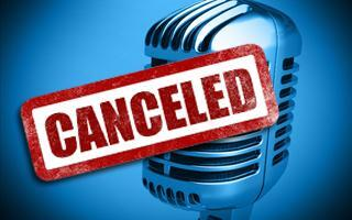 canceled-show